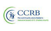 ccrb-logo