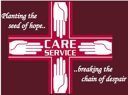 Housing Assistance – Sts  Joachim & Ann Care Service