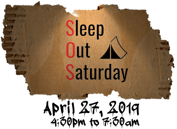 sleep-out-saturday-logo-cardboard-with-date