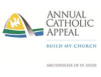 annual-catholic-appeal