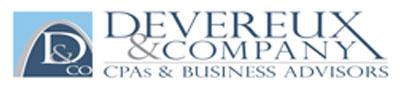 devereux-and-company-logo