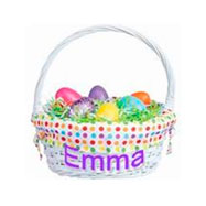 emma-easter-basket