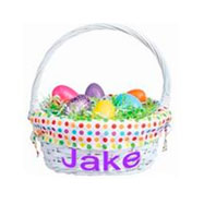 jake-easter-basket