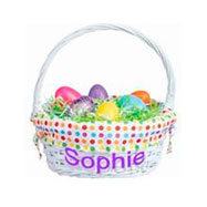 sofie-easter-basket